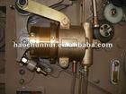 Pump 36*26 ceramic Core and plunger