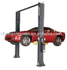 The professional Two Post Car lift