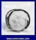 Sublimation Rectangle car sunshade CS-001-W