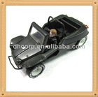 Gp Beach Buggy superior mini plastic convertible car toys model