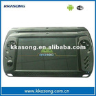 7'' Android4.0 Wi-Fi Internet Touch Screen Game Console