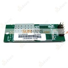 IEEE 802.11b/g compliant 2.4 GHz USB module