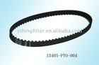 timing-belt for Honda & Rover