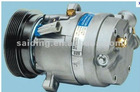 Car Air Condition Compressor for OPEL Vectra 1135-295