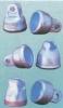 Malleable Iron Cap