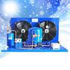 Maneurop Hermetic Compressor Condensing Unit MT160