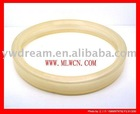 silicone rubber seal ring,PU seal ring,water seal ring