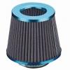 Air Filter (LG-F04B)