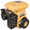 5.0HP Gasoline Engine