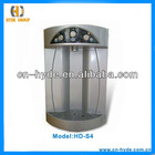 Soda Water Machine with Soda, Cold and Normal Water