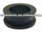 Spacer Grommet O-3A for Toyota,Misubishi 15.3x10.3.x 5.5mm