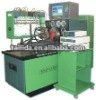 TLD-CRS2000 common rail test bench