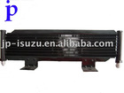 Oil Cooler for Isuzu Gear Box, Gearbox Parts, OE No.1-21700290-0
