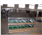 24 nest auto poultry nest for chikens