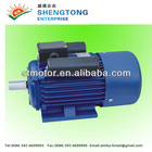 YC Series Heavy-Duty Single-Phase Capacitor Start Induction Motor YC80A-2