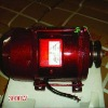 single cylinder diesel engine parts 3000W water pump