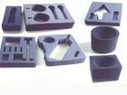 inside packing tool Pe foam/buffer tool foam material
