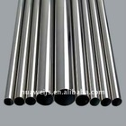 heat exchanger tube sus304