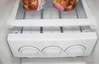 3mm-4mm tempered glass for refrigerator shelf
