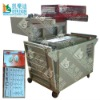 Skin Packaging Machine,Blister Packaging Machine,Vacuum packing