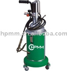 HG-68213 Pneumatic Grease Filled Machine