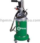 HG-68213 Pneumatic Grease Filled Machine
