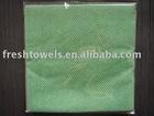 pp nonwoven cloth