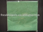 pp nonwoven cloth