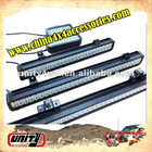 07-4wd OFFroad Accessories