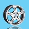 aluminium alloy wheel 14 inch 503