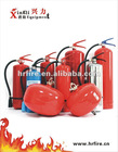 fire extinguisher supplier in dubai