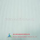 100%polyester spandex printed chiffon fabirc for knitting garments