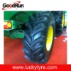 Radial Agriculture tire