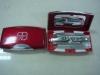 ST9-22 Beauty Kit
