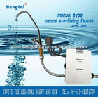 water ozone faucet (manual type)