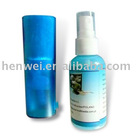 LCD Cleaning Kit Camera Cleaning Kit pc screen cleaner