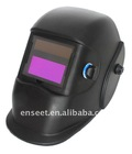 LCD Automatic mask (EH-400/EF9242)