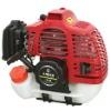 43cc Air cooled, 2 stroke,single cylinder gasoline engine