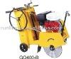 GQR400-B Concrete Cutter