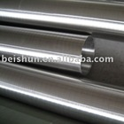 304 seamless and welded steel tube