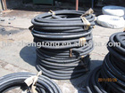 high pressure rubber hose SAE 100 R2/EN853-2SN