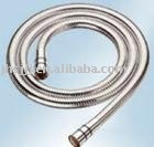 Water braided hose