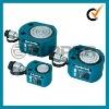 RSC Hydraulic Cylinder