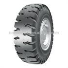 scrapers / heavy dump trucks bias OTR Tyres E-4A (24.00-35)