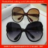 china supplier sunglass lens