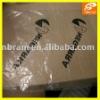PE/PP printed plastic bag