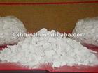 calcium oxide granular