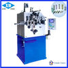CNC Automatic Compression Spring Machine (XD-CNC226)