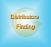 Distributors Finding