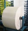 pp woven fabric on roll